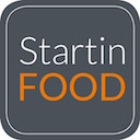20190108-125255-StartinFood_Logo.jpg logo