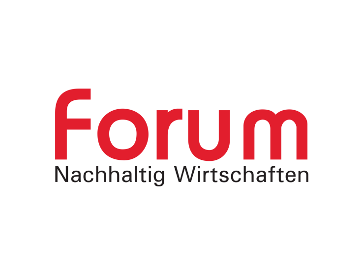 media_forum.png logo