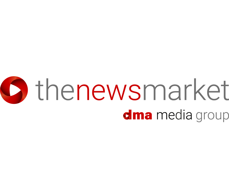 media_newsmarket.png logo