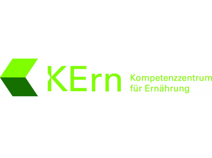 support_kern.png logo