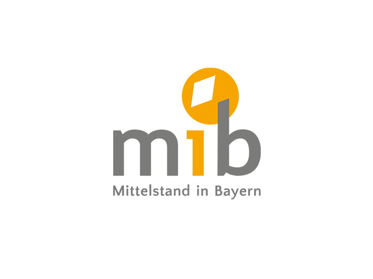 support_mib.png logo