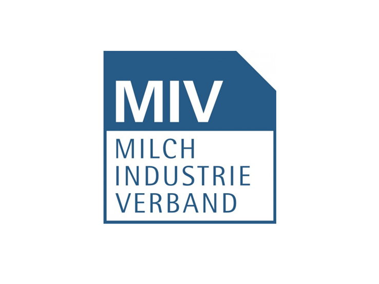 support_miv.png logo