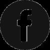 GFS bei Facebook